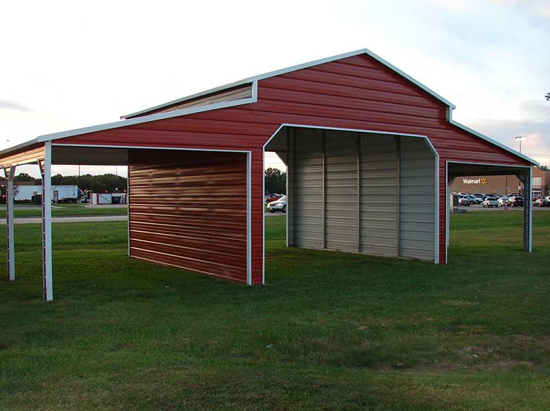 barn kits metal building kitshome; barn kits load more
